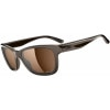 Oakley Forehand Sunglasses - Polarized - Women's