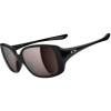 Oakley LBD Sunglasses - Polarized - Women's