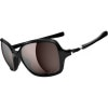 Oakley Obsessed Sunglasses - Polarized - Women's