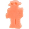 OneBallJay Maso Roboto Shaped Wax