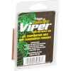 OneBallJay Viper Rub-On Wax