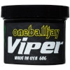 OneBallJay Viper Paste Wax