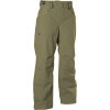 Obermeyer Yukon Pant - Men