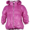 Obermeyer Sheer Bliss Jacket - Girls'
