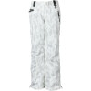 Obermeyer Delia Pant - Women