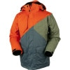 Obermeyer Catamount Jacket - Men's