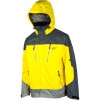 Obermeyer Katahdin Shell Jacket - Men's