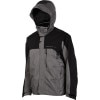 Obermeyer Kenai Cocona Shell Jacket - Men's
