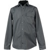 Obermeyer Cocona Windshirt - Men's