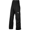 Obermeyer Yukon Pant - Men's