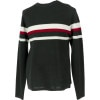 Obermeyer Extreme Sweater - Men's
