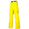 Obermeyer Yukon Shell Pant - Men's