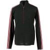 Obermeyer Heli Sweater - Men's