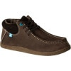 Ocean Minded Roa Shoe - Men's