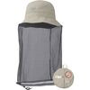 Outdoor Research Bug Bucket Hat Khaki, L