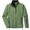 Outdoor Research Solitude Softshell Jacket - Womens