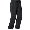 Outdoor Research Solitude Pants