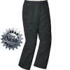 Outdoor Research Contour Pants