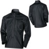 Outdoor Research Delta Windshirt