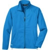 Outdoor Research Insight Jacket - Womens