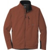 Outdoor Research Frenzy Jacket