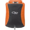 Outdoor Research Dry Peak Bagger - Back Sack