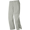 Outdoor Research Equinox Convert Pant - Men's