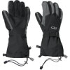 Outdoor Research Zenith Glove