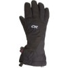 Outdoor Research Esteema Womens Gloves