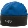 Outdoor Research WinterTrek Fleece Hat