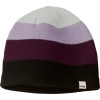 Outdoor Research Gradient Beanie - Men's
