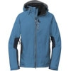 Outdoor Research Intuition Softshell Jacket - Womens