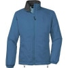 Outdoor Research Notion Jacket