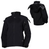 Outdoor Research Motiva Jacket - Womens