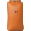 photo: Outdoor Research Ultralight Dry Pack Liners