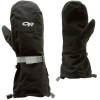 Outdoor Research Latitude Mitts