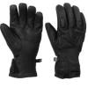 Outdoor Research Tangent Gloves