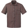 Outdoor Research Arroyo Shirt