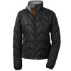 Outdoor Research Aria Down Jacket - Women's