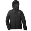 photo: Outdoor Research Furio Jacket