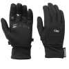 photo: Outdoor Research Men's BackStop Gloves
