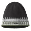Outdoor Research Arcade Beanie
