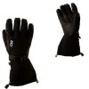 Outdoor Research Boundary Glove
