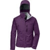 Outdoor Research Backbowl Ski Jacket