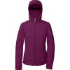 Outdoor Research Transfer Softshell Jacket - Women's