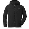 Outdoor Research Alibi Softshell Jacket - Men's
