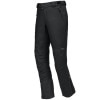 Outdoor Research Alibi Softshell Pant - Men's
