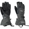 Outdoor Research Ambit Gloves