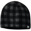 Outdoor Research Svalbard Beanie