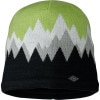 Outdoor Research Range Beanie